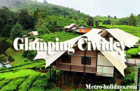 glamping-ciwidey